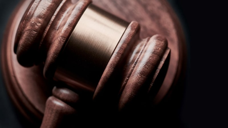 New securities litigation firm spins out of Lowenstein Sandler