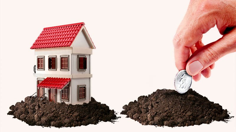 Real estate remains a tale of dry powder, liquidity and flow