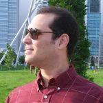Sergio Barreto