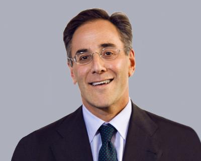 Photo of GCM Grosvenor to go public on NASDAQ