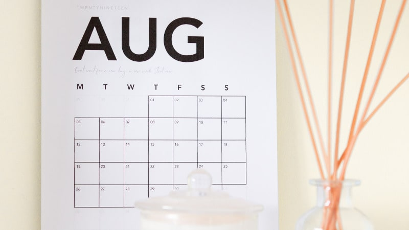 AW Top 10 for August: Reflecting on a rapidly growing investment market