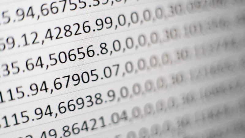 Citco creates a new data platform