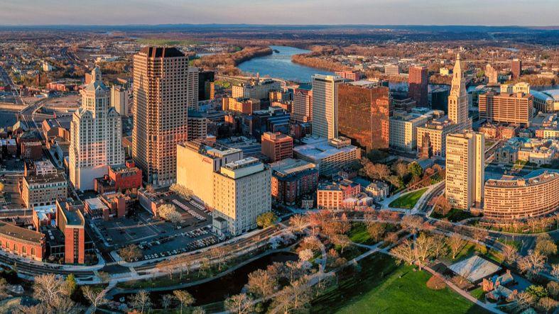 Connecticut Treasurer talks up private credit, real estate debt