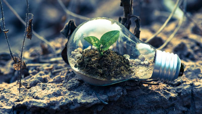 HFs researching ESG weigh demand, returns