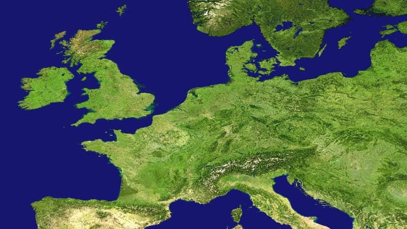 Mercer survey finds UK European investors diversifying away from risk