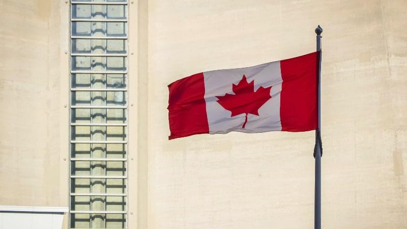 Ontario pension taps Innocap for managed accounts