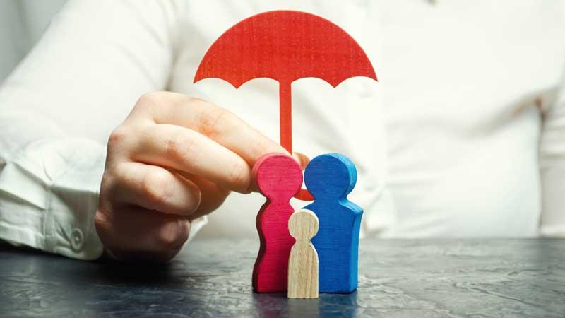 Ares taps CIO for insurance asset unit