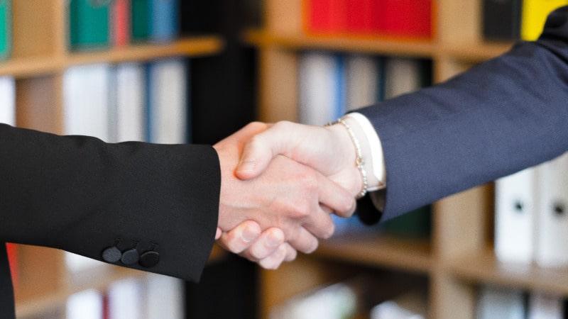 Bain, CEPRES partner for digital PE advisory offering