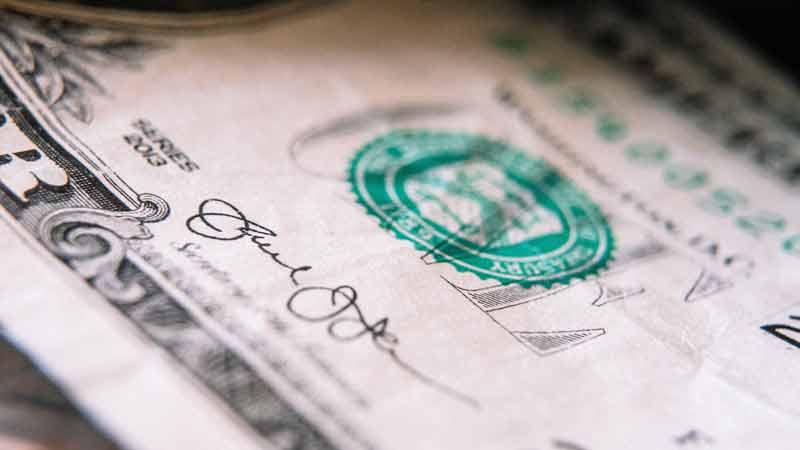 CVC offers new CLO fund