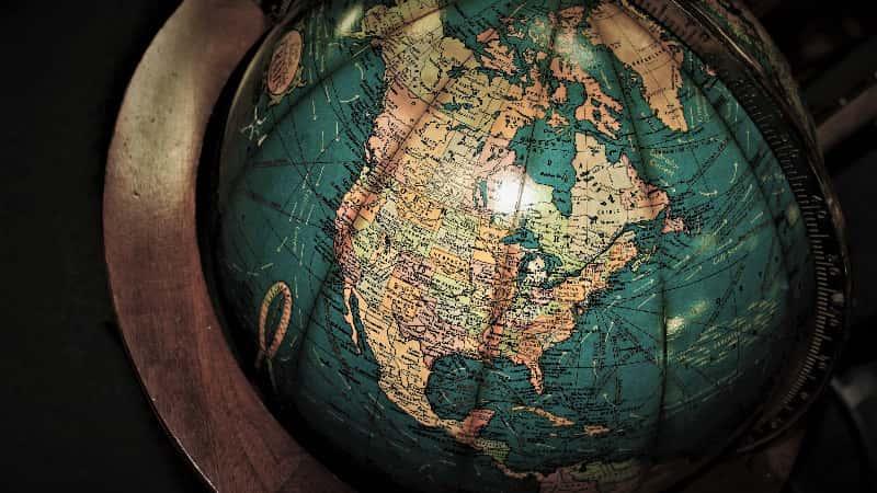 Investors consider global distressed debt risks, opportunities