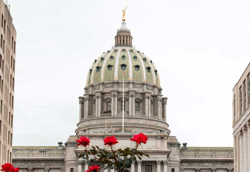 Pennsylvania pension adds PE investments despite Apollo setback