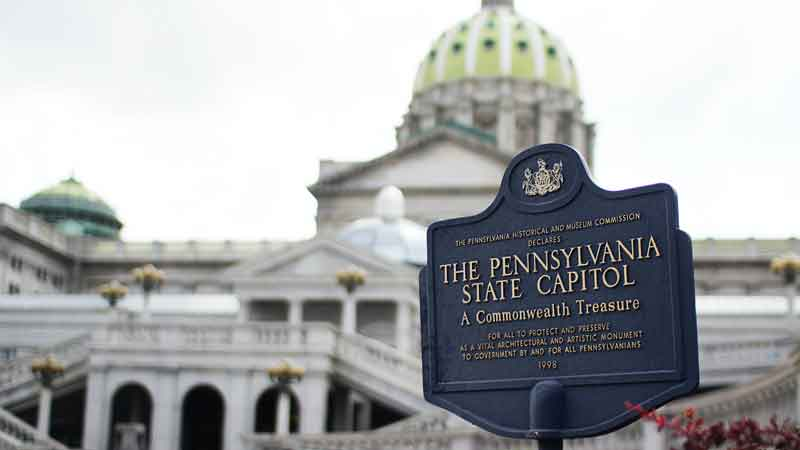 Pennsylvania pension approves $75m private equity allocation