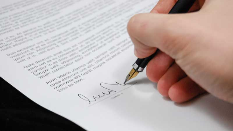 Setting investor concerns aside: A look at hedge fund side letters