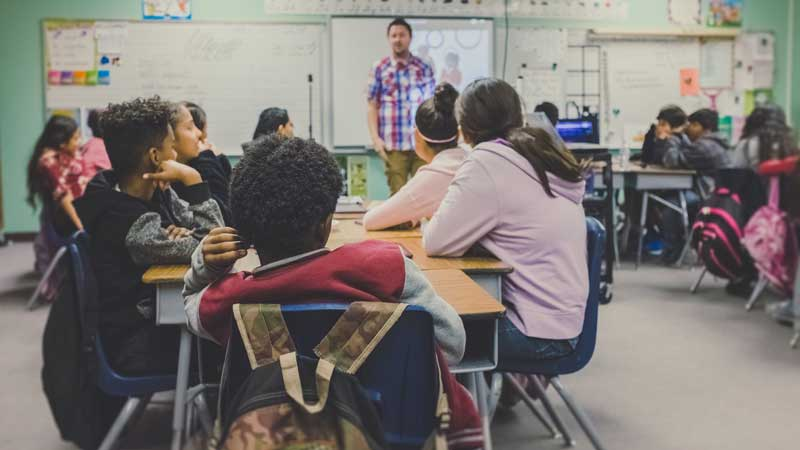 Texas Teachers move $400m plus into alts