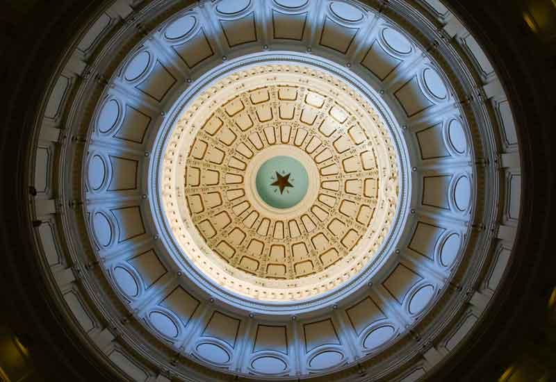 Texas pension boosts distressed debt, PE exposure