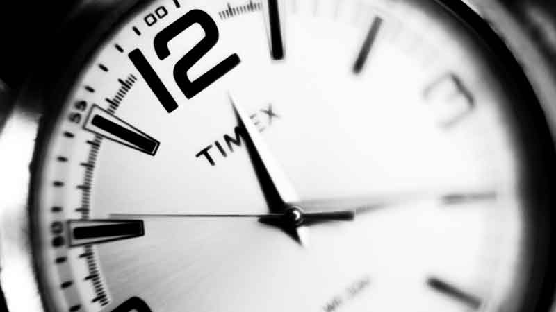 Baupost buys majority stake in Timex
