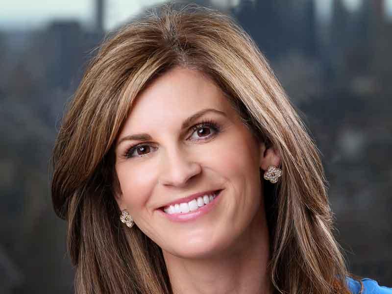 Blackstone hires tech expertise for portfolio companies