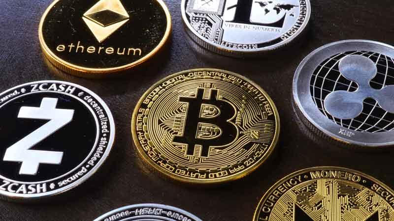 Crypto asset specialist Aaro adds three senior execs