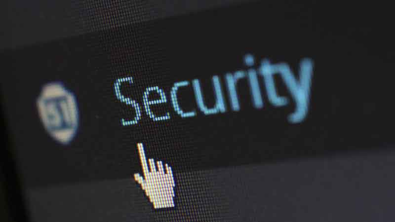 Cyber concerns mount as HFs navigate new hybrid office life