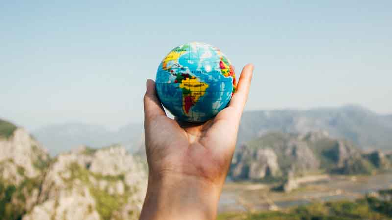 Five private equity firms come together for One Planet