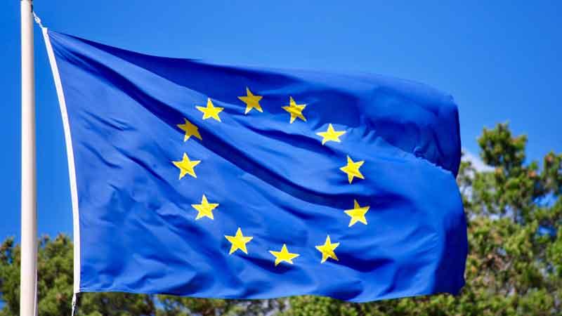 H.I.G. closes European PE fund at €1.1bn