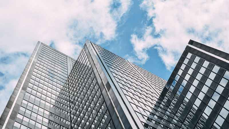 Northern Trust launches new cloud-based investor portal