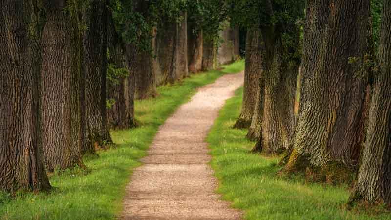 Pathway closes secondaries fund