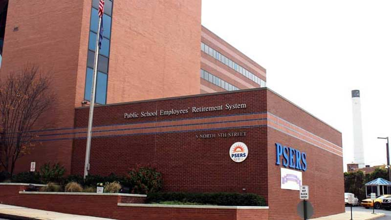Pennsylvania pension to add tail risk mitigation portfolio