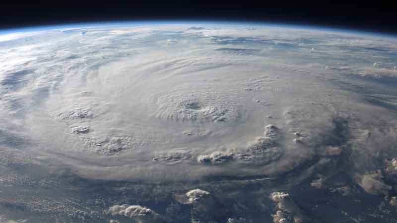 Stormy with a chance of alpha: the rising tide of insurance-linked securities
