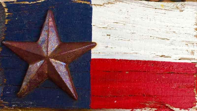 Texas public pension boosts PE, lending portfolios by over $700m