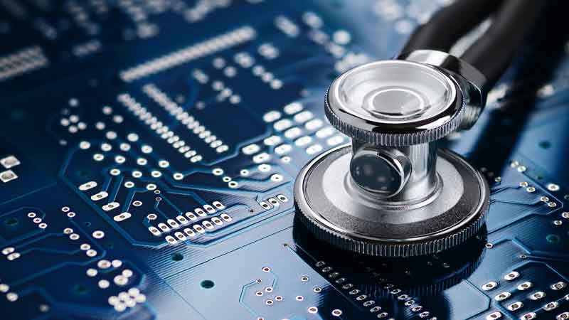 AW Healthcare Beat: Nearly $1bn in fresh capital flows in latest life sciences deals