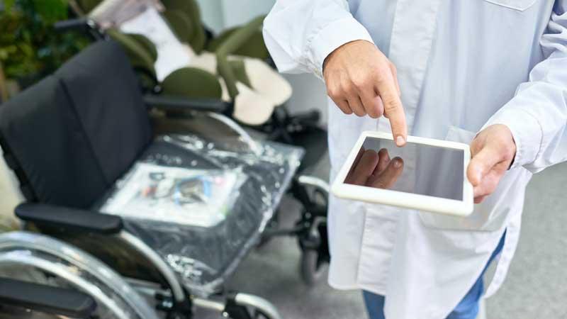 Alts Watch Healthcare Beat: $2bn in capital flow to biotech, digital health companies