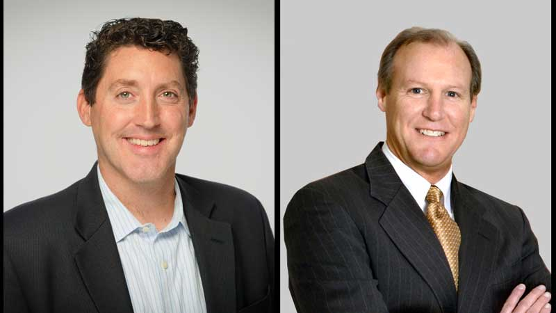 Ampersand builds out new acceleration team