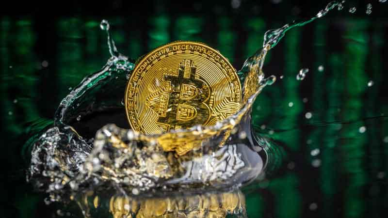CI Global raises Bitcoin fund