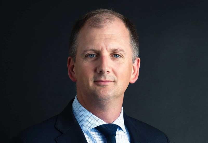 Direct lender Varagon pinpoints portfolio resilience