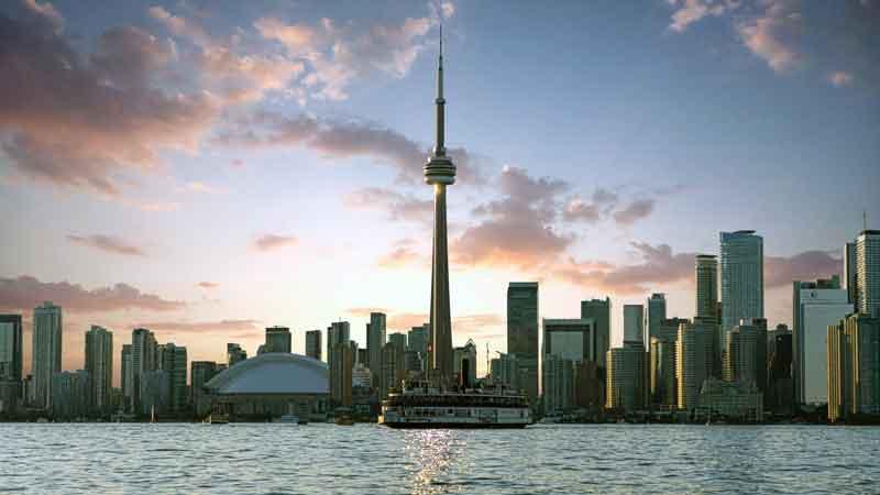 Ex-Deutsche Bank exec to lead EMEA at Ontario Teachers