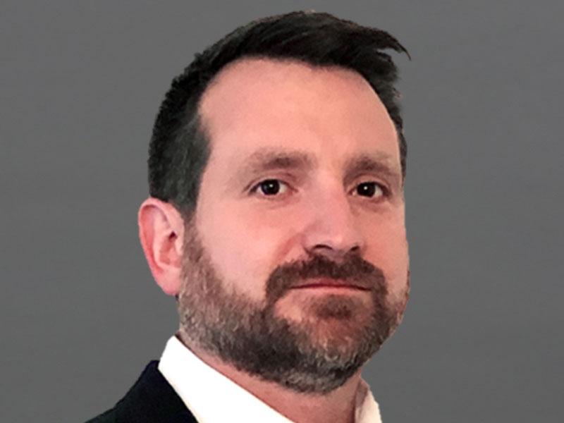 Ex-Goldman exec joins Ardian infrastructure team