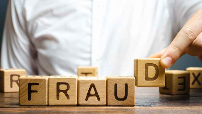 Lending fraud: Have investors learned from the financial crisis?