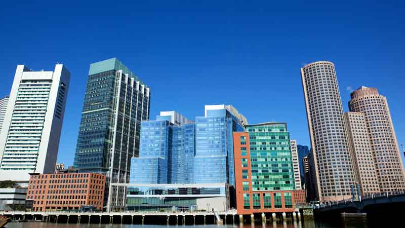 Massachusetts pension places over $600m in alts strategies, taps RE advisors