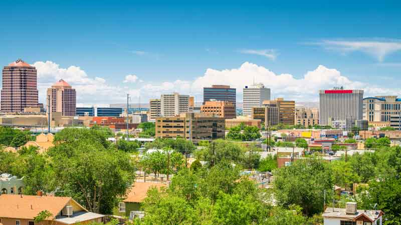 New Mexico fund makes $225m in add-on alts commitments