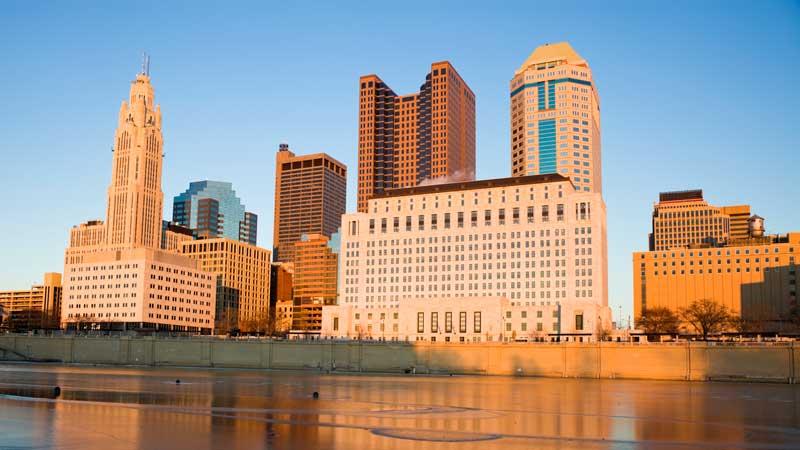 Ohio pension continues private credit buildout