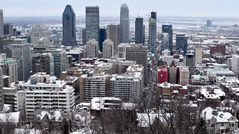 Quebec pension places renewable energy at top of the alts agenda