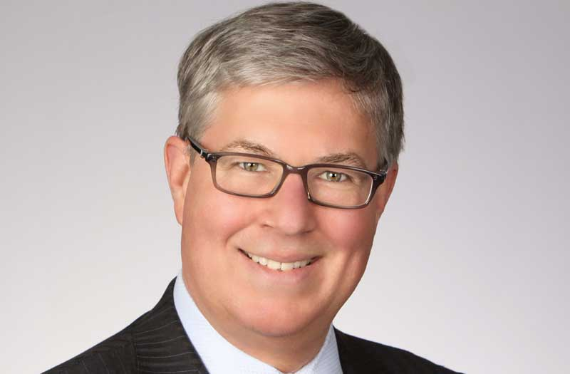 Credit Suisse hires for direct lending team