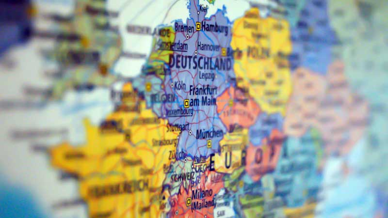 European direct lending attracts assets at Sixth Street