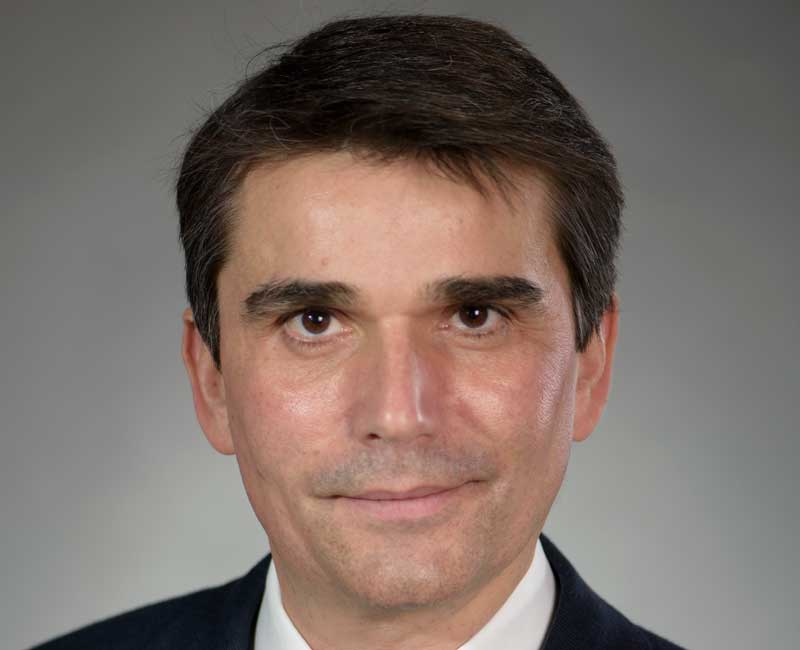 Former Invesco exec opens BEX Capital New York office
