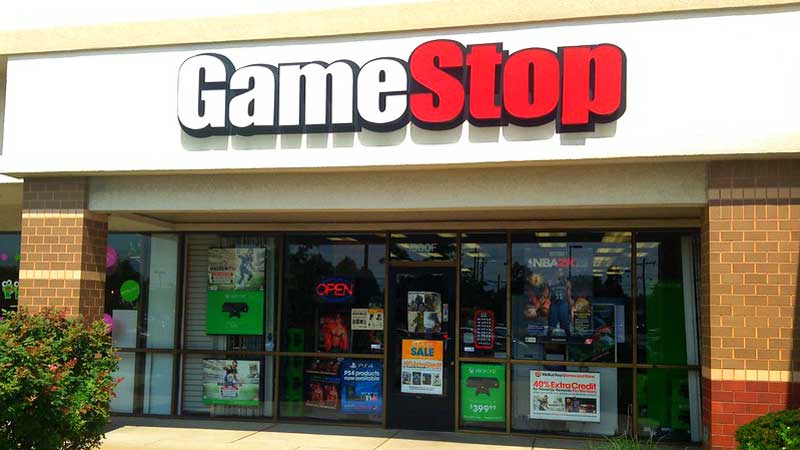 GameStop: Is hedge fund risk management dead?