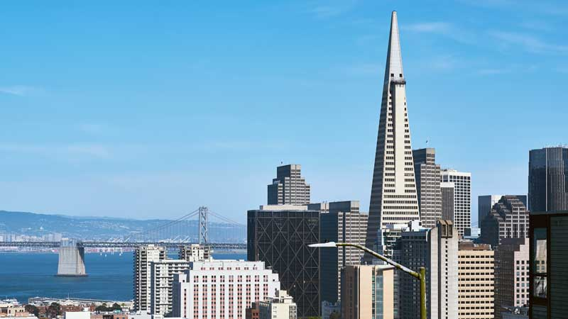 San Francisco pension approves private market funds, consultant