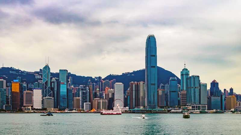 TIG buys stake in HK credit firm Arkkan
