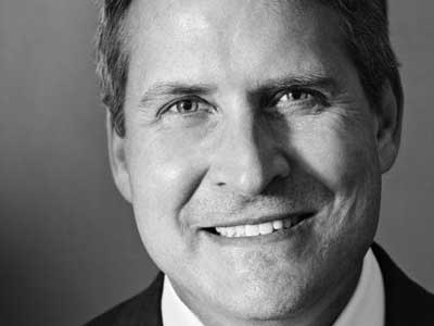 Wilshire post acquisition adds to leadership team