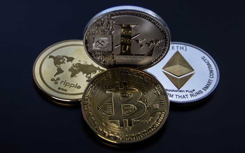 Bitwise surges past $1bn in AUM